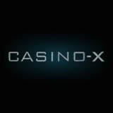 casino_x