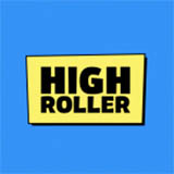 highroller_casino