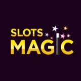slots_magic