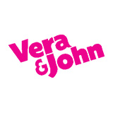 vera_and_john